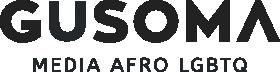 Gusoma | Le premier media afro-LGBTQ de France
